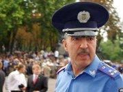 В одеській трагедії 2 травня Фучеджі звинуватив Київ