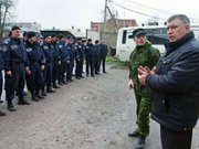 Відповідальність за розстріл військових під Волновахою взяв на себе Ігор Бєзлєр