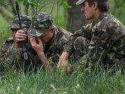 Харківські бізнесмени допомагатимуть силовикам