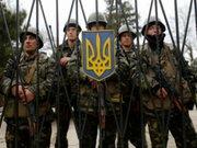 Загарія просить громаду оснастити батальйон «Львів» спецзасобами