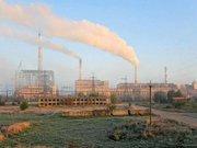 У Львові діє лабораторія, яка перевіряє стічні води та повітря