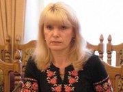 Губернатору Луганської області висловили недовіру