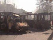 Репортери LifeNews знімали вбивства українців, щоб продати відео