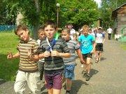 У Львові цього літа діятимуть 35 пришкільних таборів