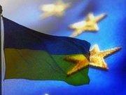 Україна днями перейде до 2-ї фази дій візової лібералізації з ЄС