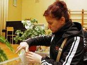 Українське МЗС сподівається на успішне проведення виборів