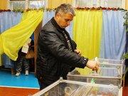 На сході 5% виборців не зможуть проголосувати на виборах, – КВУ
