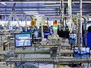 Японська компанія збудує у Львові завод автопроводки