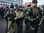 На Львівщині збільшать суму допомоги сім'ям загиблих під час АТО