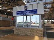 Відкриття переходу «Угринів-Долгобичув» перенесли на червень