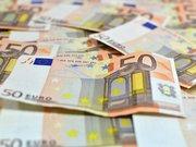 Інспектора Львівської митниці затримали з хабарем у €2 тис.