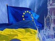 ЄС розглядає три варіанти введення санкцій проти Росії
