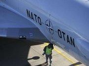 Нахімовцям запропонували стажуватися на кораблях НАТО
