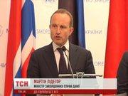 ЗМІ: Україна готова до безвізового режиму з ЄС