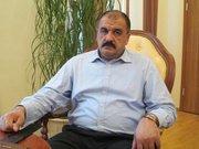 Катеринчук: Будинок профспілок в Одесі визнали «речовим доказом»