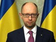 Арсеній Яценюк звернувся до українців напередодні виборців (відео)