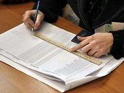 Голосування на закордонних дільницях завершилося, – МЗС