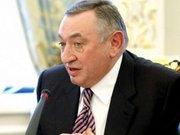 Вибори мера в Одесі: УДАРівець Гурвіц хоче оскаржити результати