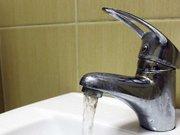 «Львівтеплоенерго» відновило подачу гарячої води до 719 будинків