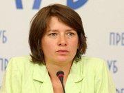 На Львівщині 10% протоколів відправили на уточнення