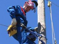 На один участок выделяют мощность 2,5-15 кВт.  Как подключают систему электроснабжения загородного дома?