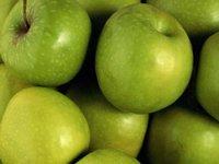 Куплю-продам в Москве.  Предлагаем поставки свежих яблок на экспорт Комплектация машины состоит из 1050 деревянных...