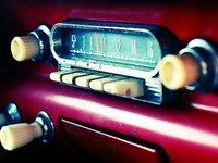 Болгар радиосы