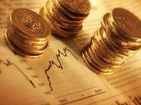 Смешанный валютный курс
