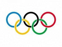 скачать летние олимпийские игры торрент