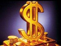 Курсы валют нефти золота