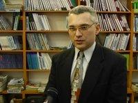 Засуджений за зґвалтування став членом виборчої комісії Ужгорода від ОПЗЖ