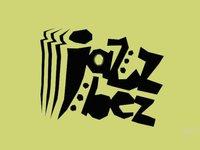 Повна програма міжнародного фестивалю сучасної імпровізаційної музики Jazz Bez