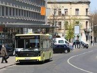 Львів'ян кличуть на обговорення підвищення вартості проїзду в міському транспорті