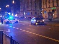 Таксиста Uber не позбавили водійських прав за збитого на переході львів'янина