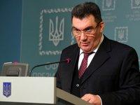 Працівники МВС допустили помилку в санкціях проти криміналітету, – Данілов
