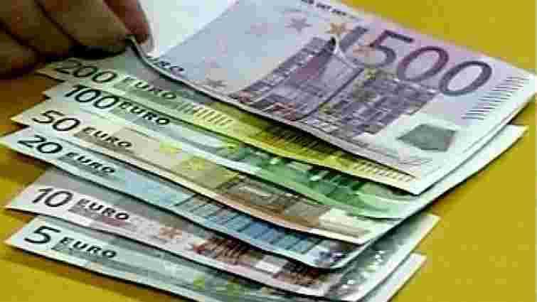 Ціни на готелі в Польщі до Євро-2012 зросли на 500%, – «Rzeczpospolita»