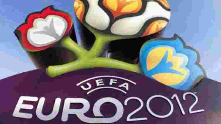 Субпідрядники погрожують заблокувати відкриття Євро-2012 у Варшаві