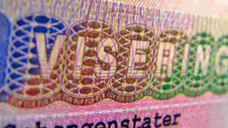 Всередині Шенгенської зони можуть відновити контроль на кордонах