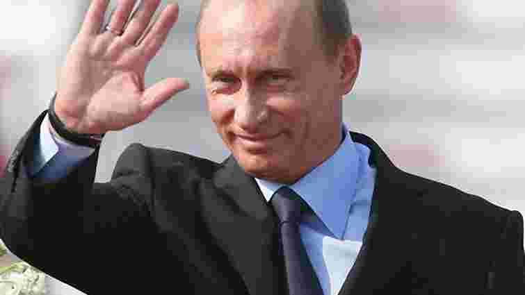 Росія - Польщі: Безпека вболівальників – справа організаторів