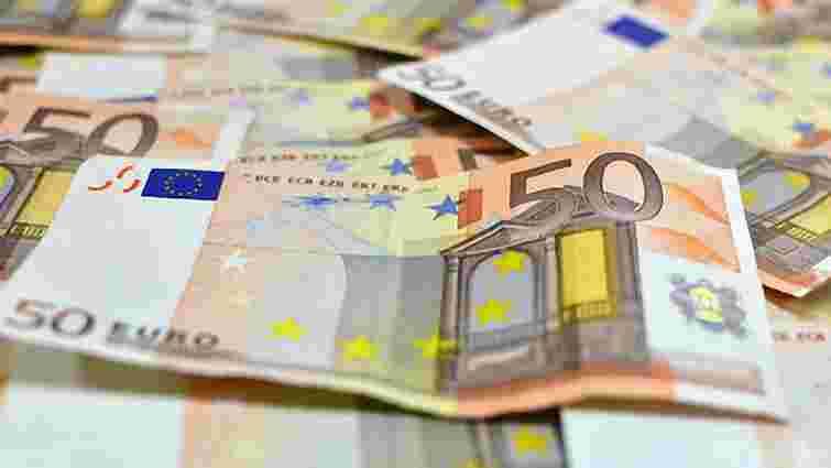 Польські міста-господарі Євро – у боргах