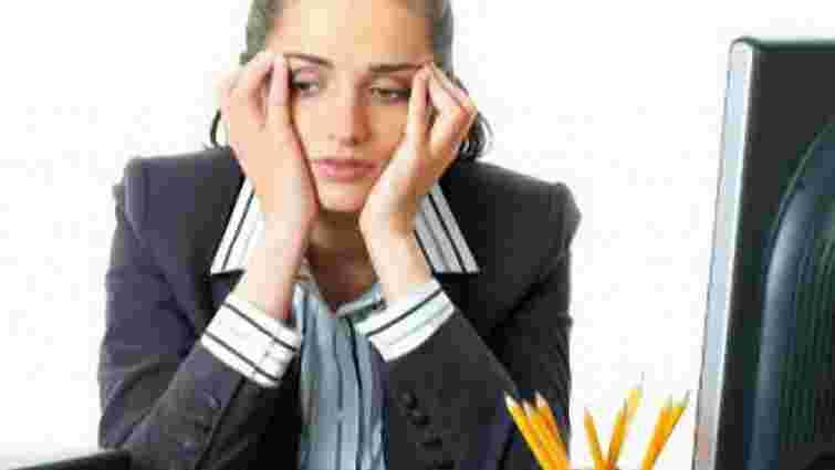Новий Трудовий кодекс передбачає необмежений робочий день, – профспілки