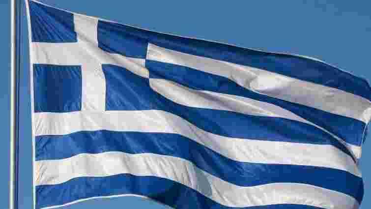 Екзит-поли: У Греції правоцентристи виграють вибори