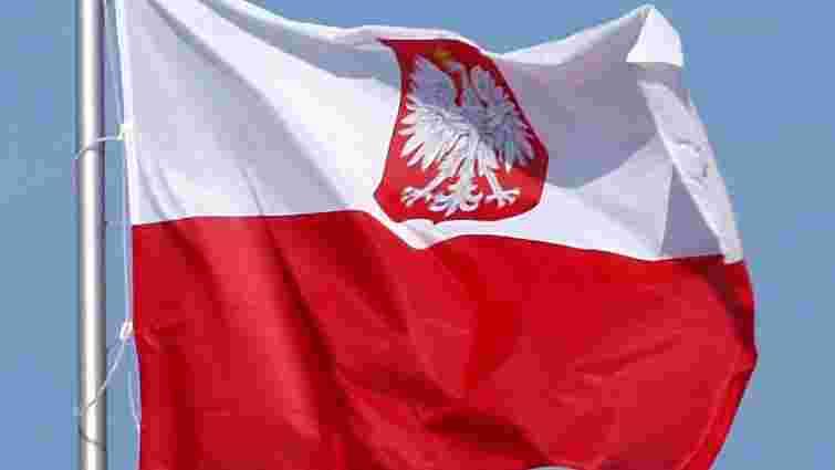МЗС Польщі: Висловлювання радіоведучих про українок – ідіотичні