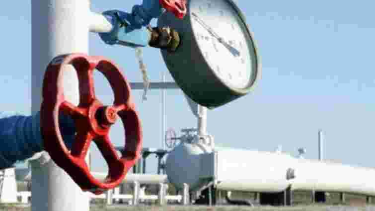 Туреччина й Азербайджан домовилися будувати газогін в обхід Росії