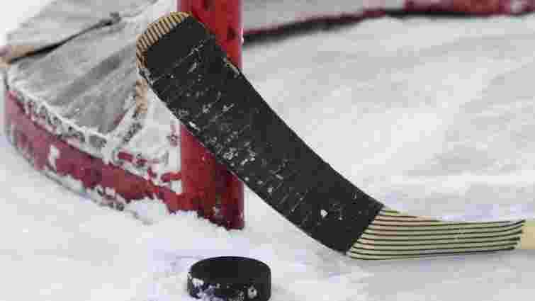 У ОБСЄ хочуть забрати в Білорусі хокейний чемпіонат