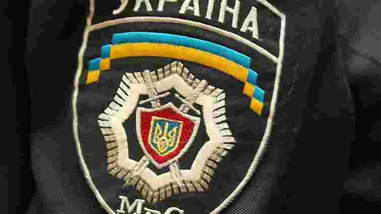 В Україні з новим КПК побільшає слідчих міліції