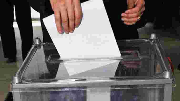 У Раду проходить 5 партій і «Свобода» на грані, – соціологи