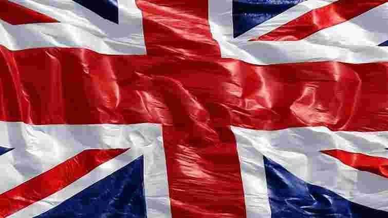За спробу шпигунства на Росію засудили підводника у Великій Британії
