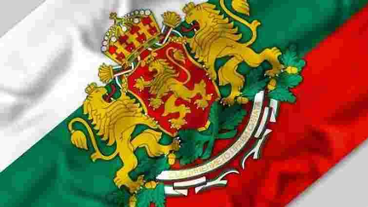 У Болгарії уряд пішов у відставку
