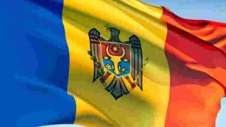 Президент Молдови прийняв відставку уряду